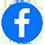 Reifen Keskin Facebook