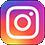 Reifen Keskin Instagram